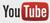 GipuzkoaSolidarioa - Youtube