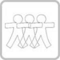 TXINGUDI SAHARAREKIN -TAD